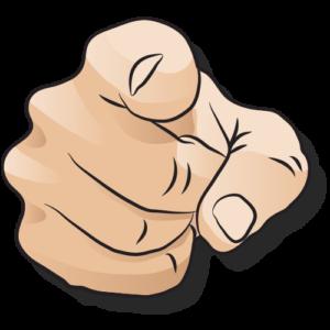 Hand_klein_hellerschatten