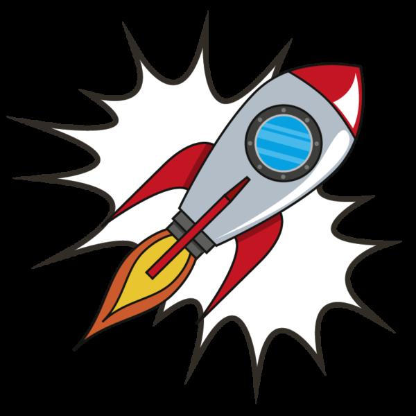 Rakete3