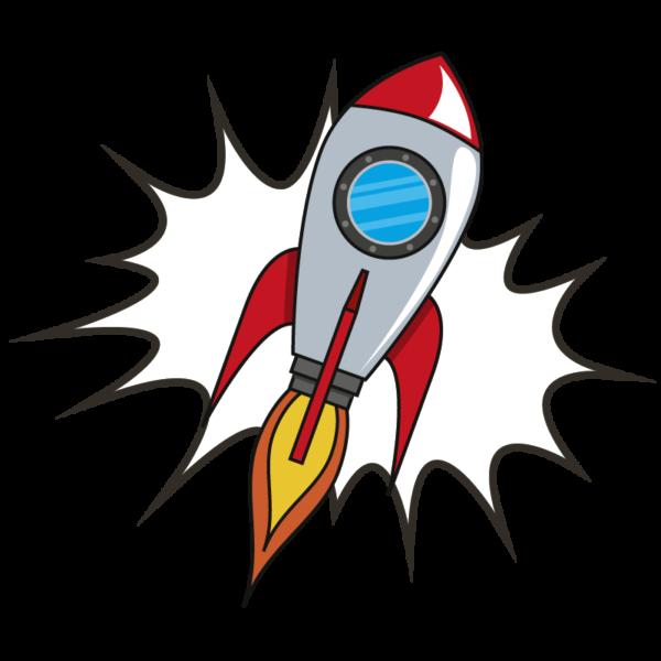 Rakete4
