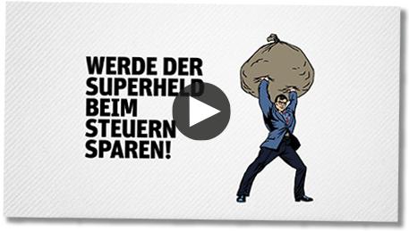 trailer_supermastersteuerzeug_drei